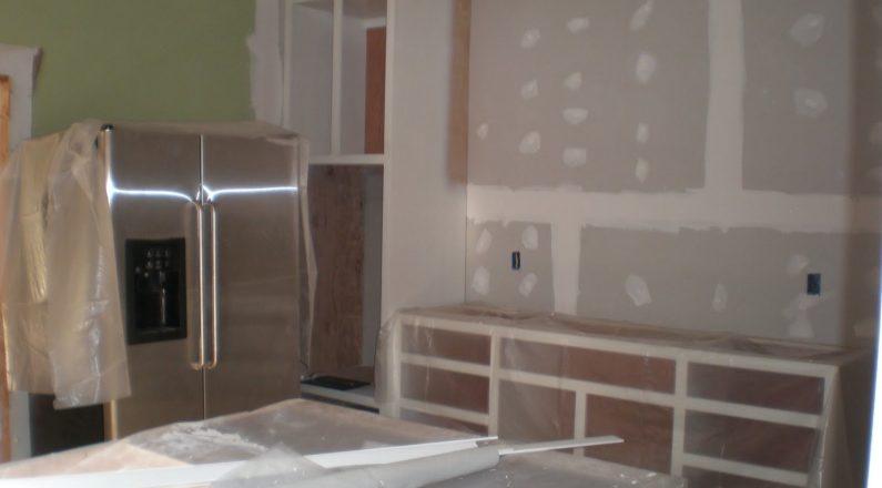 design-indian-kitchen-under-construction-3