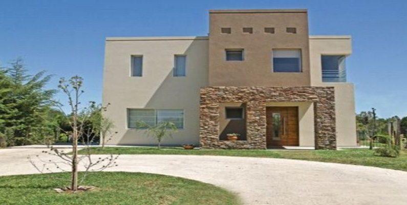fachadas-de-casas-con-fachaleta849x400