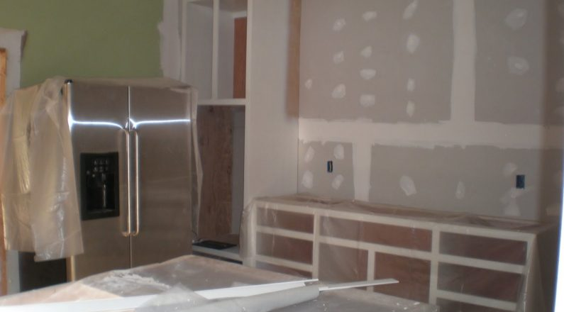 design-indian-kitchen-under-construction-3