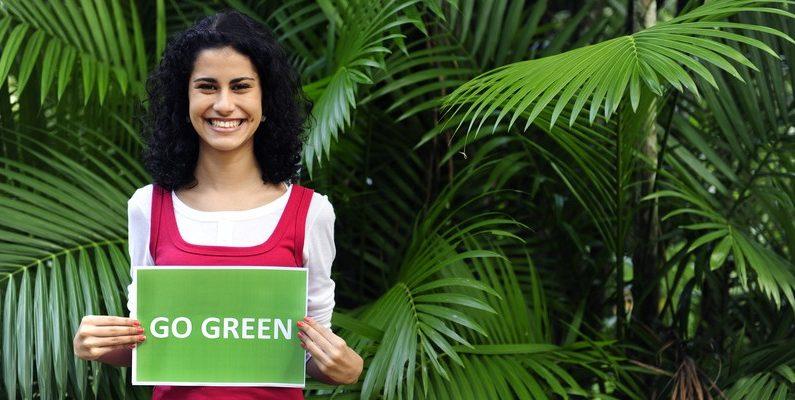 go-green-c-o-lola-849x400