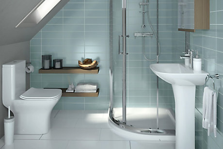 lanzo_bathroomsuites_2014