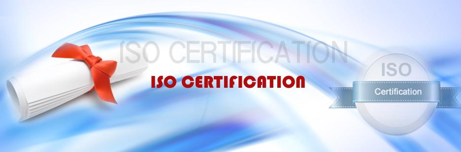ic-certificazioni